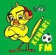 RADIO KENARI FM