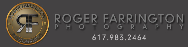 Roger Farrington Photography