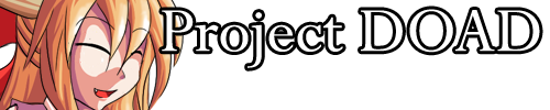 Project DOAD