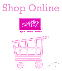 Shop Button