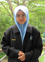 C. Amal Hanani
