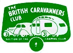 The British Caravanners Club