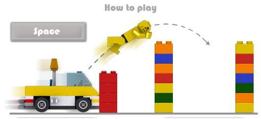 Ask the autos weblog for Ask the builder