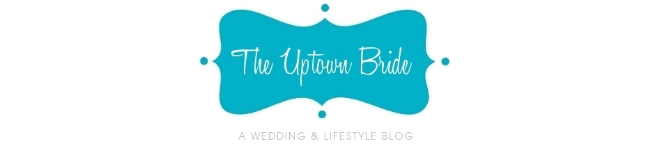 The Uptown Bride