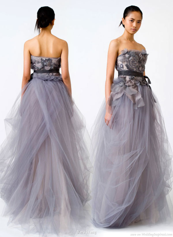 wedding dresses 2011 vera wang. wedding dresses vera wang 2011