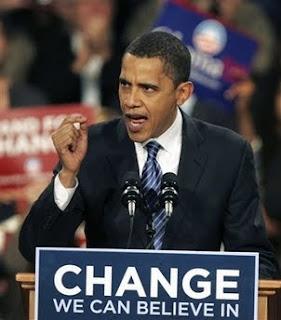 obama firma la riforma sanitaria