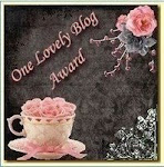 Thank you, Virginia, for this award &amp; for all the great images from Birmingham!