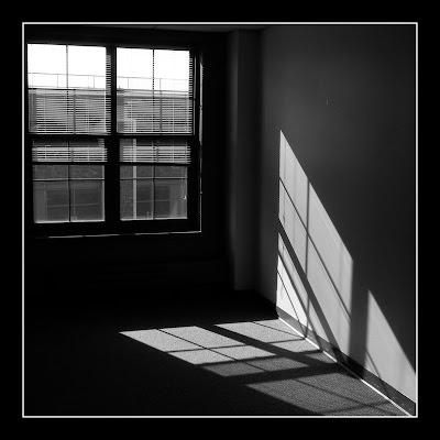 Lighting design inspirational light for Window lights