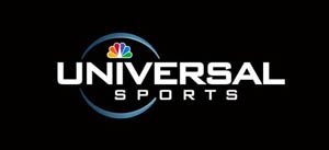 Universal to provide extensive World Championships coverage