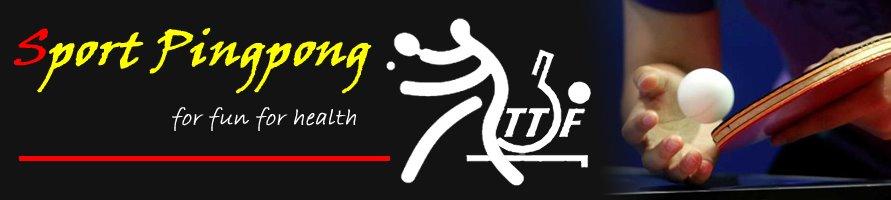 Sport Pingpong สปอร์ต ปิงปอง : ปิงปองเพื่อสุขภาพ และความมันจากการเล่นปิงปอง