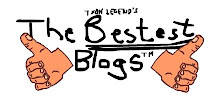 "Check out Tyon Legend's ""The Bestest Blogs""!!!"