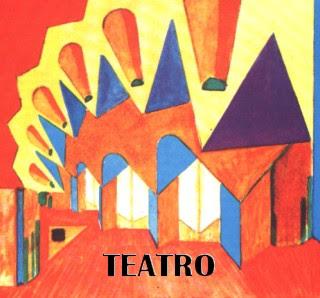 libreto de la obra teatral: