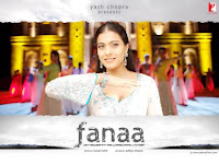 [fanaa-wallpaper-1073-5641.jpg]