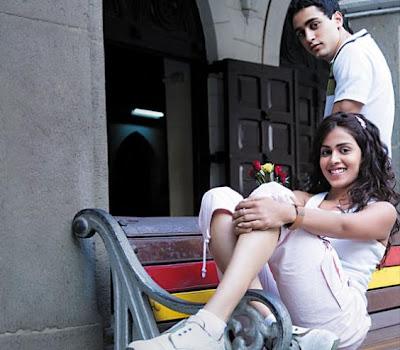 Aamir & Imran khan Jaane-tu-ya-jaane-na-Imran-khan