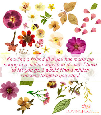 friendship quotes cute. cute friendship quotes for