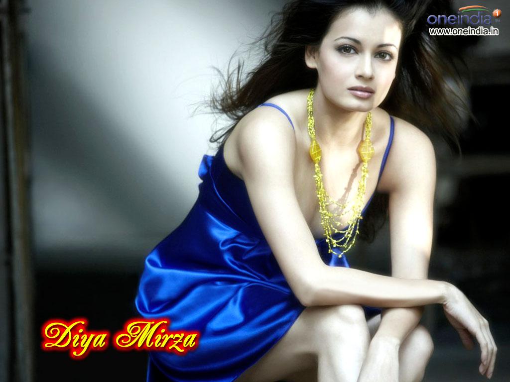http://3.bp.blogspot.com/_RVTXL4Tq5jk/TIIp9lvc19I/AAAAAAAAFF0/q9jSmHJMpIg/s1600/diya_mirza_wallpapers1.jpg
