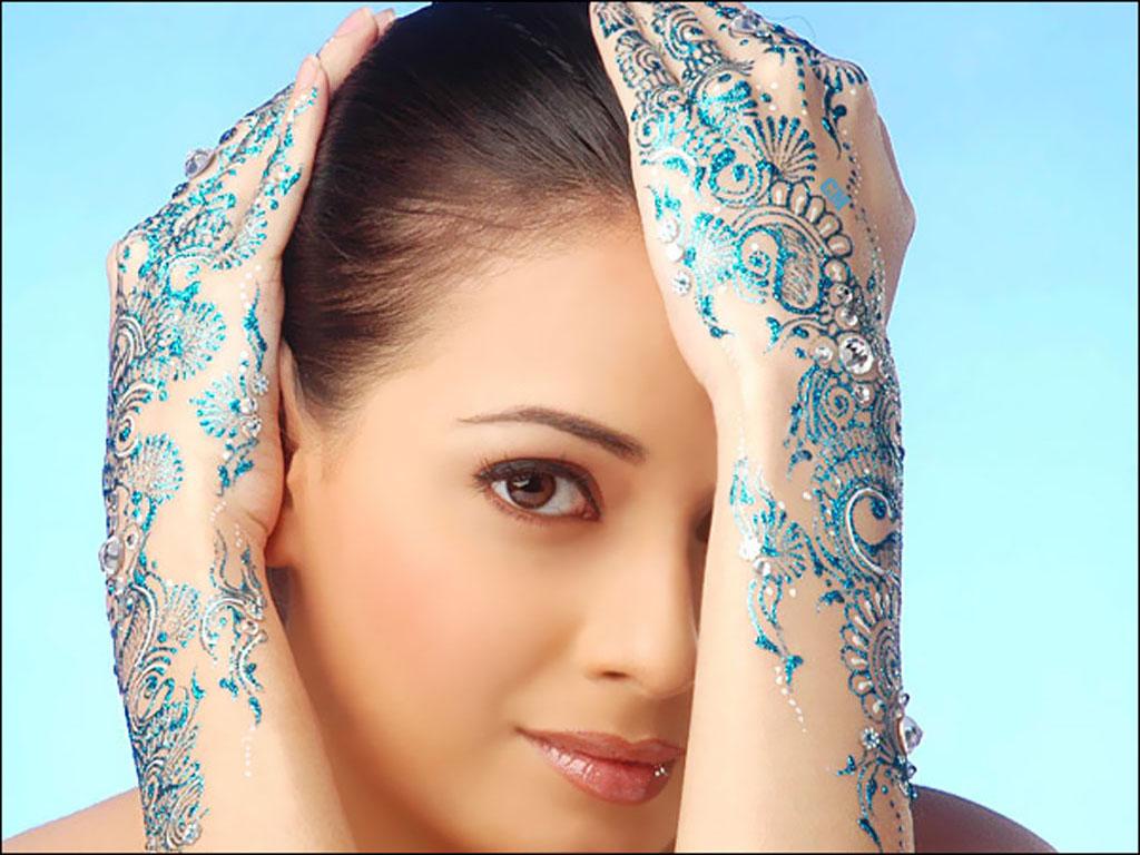 http://3.bp.blogspot.com/_RVTXL4Tq5jk/TP-WGz47fwI/AAAAAAAAGNU/wUDrOzR0MzA/s1600/Actress-Diya-Mirza.jpg