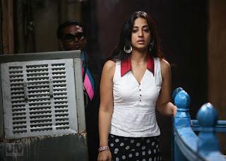 Mahi Gill in Dev D