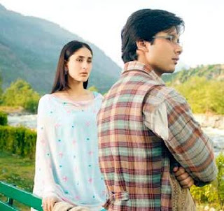jab we met movie images