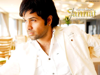 Jannat Wallpaper Imran Hasmi Wallpapers Picture