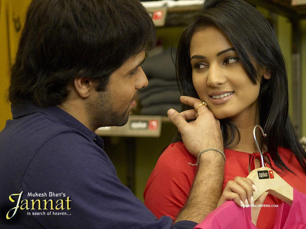 Sheitaan - Theatrical Trailer - Meera - Nirab Hossain ...