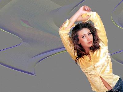 lindsy-lohen-krishma-kapoor-sexy-girls-gta-vice