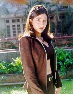 Karishma Kapoor Images
