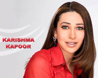 Karishma Kapoor Pictures