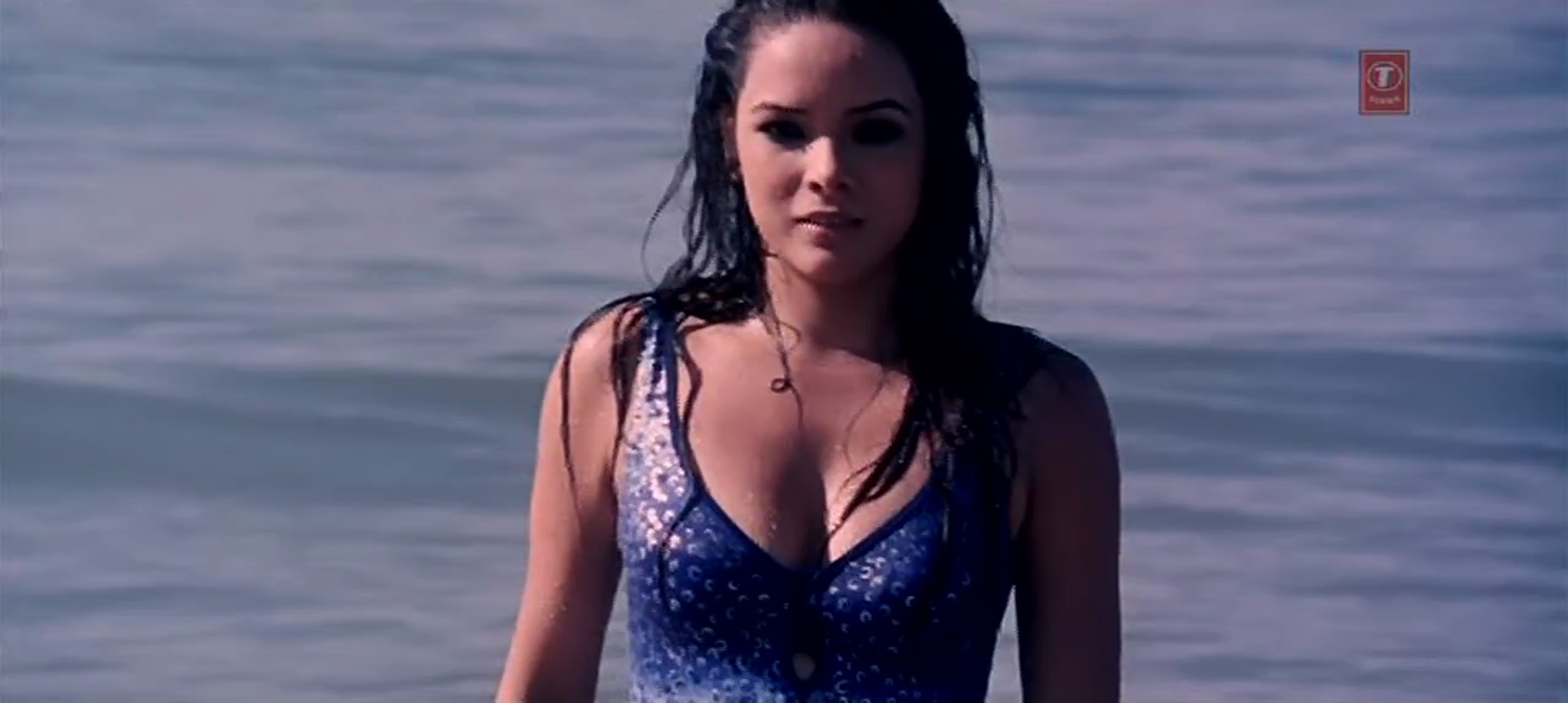 Udita Goswami Hot