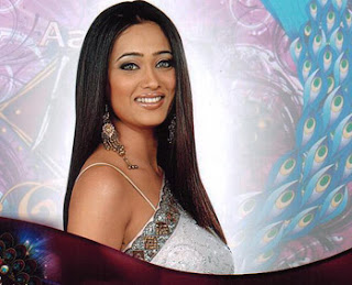 Shweta Tiwari Wallpapers