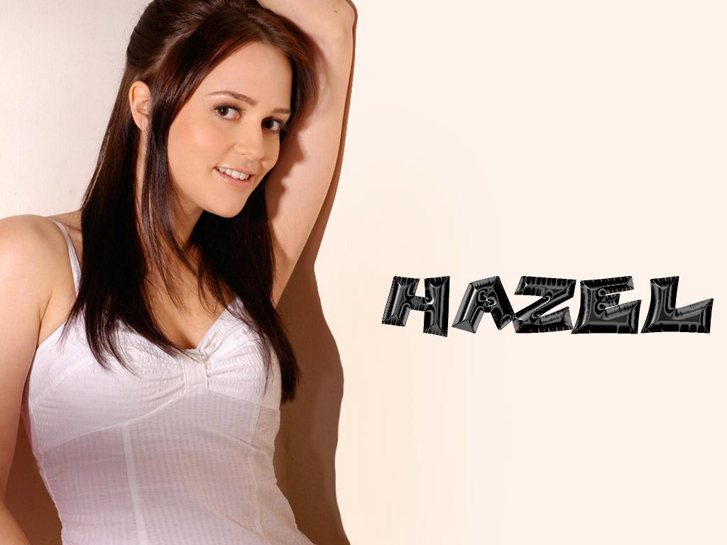 http://3.bp.blogspot.com/_RVTXL4Tq5jk/TUApFcAnHWI/AAAAAAAAG94/7CUEMU9iHEY/s1600/Hazel-Crowney-Picture.jpg
