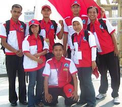 Pelayaran Kebangsaan VII Tahun 2007