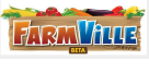 Tutorial: Primeros pasos con  FarmVille en facebook trucos  farmville en facebook farmville pet facebook video