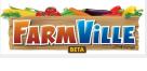 Tutorial: Primeros pasos con  FarmVille en facebook trucos  farmville en facebook farmville pet facebook video