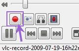 Cómo copiar  o grabar un DVD con VLC editar converitr video pelicula