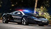 #20 Need for Speed Wallpaper