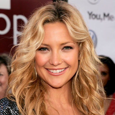 Beautiful Wavy Medium Hairstyles Trend