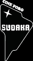 Cine Foro Sudaka