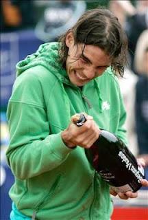 Rafael Nadal Illes Balears-Copa Oxidoc