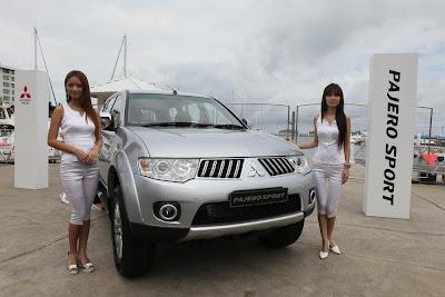 3 Mobil Mitsubishi Terfavorit Terbaik di Indonesia Terbaru
