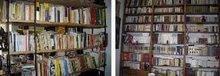 le nostre biblioteche