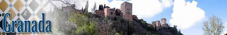 OnRoll Granada