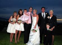 Hooley Family