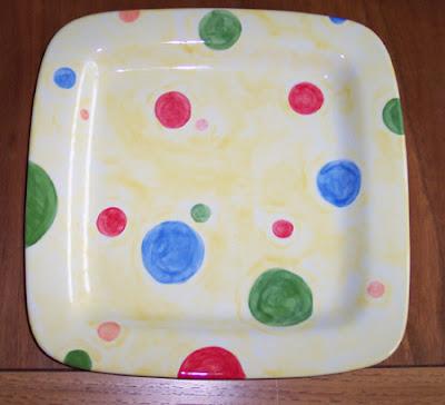 Janna's platter