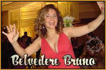 Belvedere Bruno