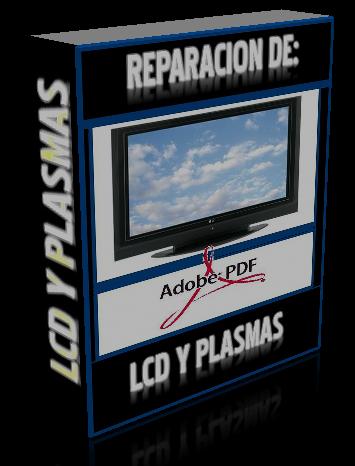 Mega Curso LCD y Plasma 2010 LCD%2BY%2BPLASMAS