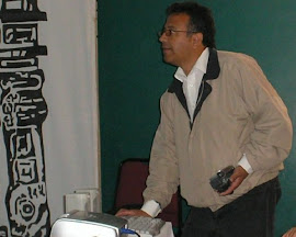 Muestra computación 2005 - 2006 - 2007