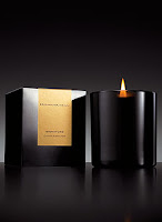 Fragrance Bouquet Signature By Donna Karan Perfume Review - Donna karan signature perfume