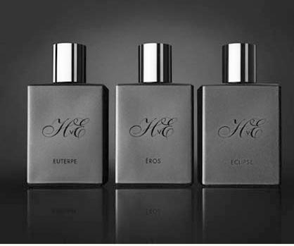 Fragrance Bouquet Euterpe By Herr Von Eden Perfume Review