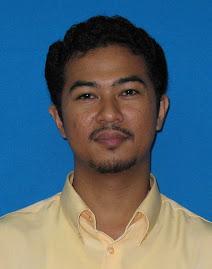Ust Mohd Hanif Arkurni Abas